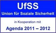 Bild: Agenda201-2012