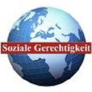 Agenda 2011-2012