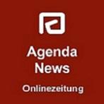 Bild: Agenda News